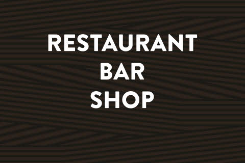 restaurant-bar-shop-brown.jpg