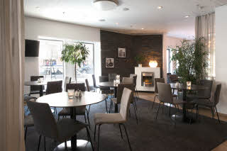 Scandic-Karlstad-City-Restaurant.jpg