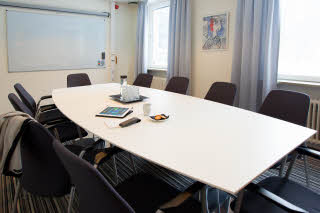 Scandic-Billingen-Conference-Room-Scandinavia.jpg