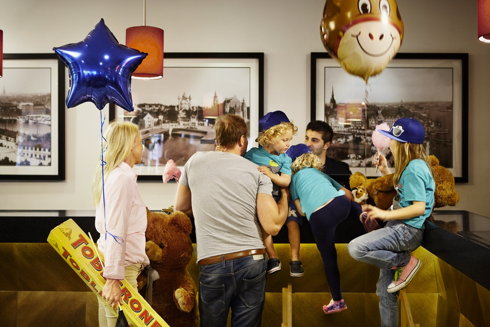 ccc-family-leisure-reception-ballons.jpg