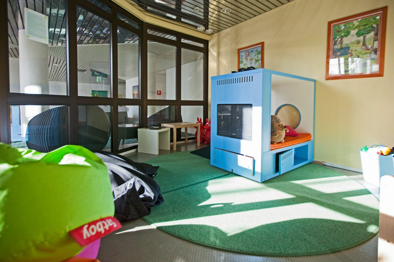 Scandic-Kuopio-Kids-Play-Room.jpg
