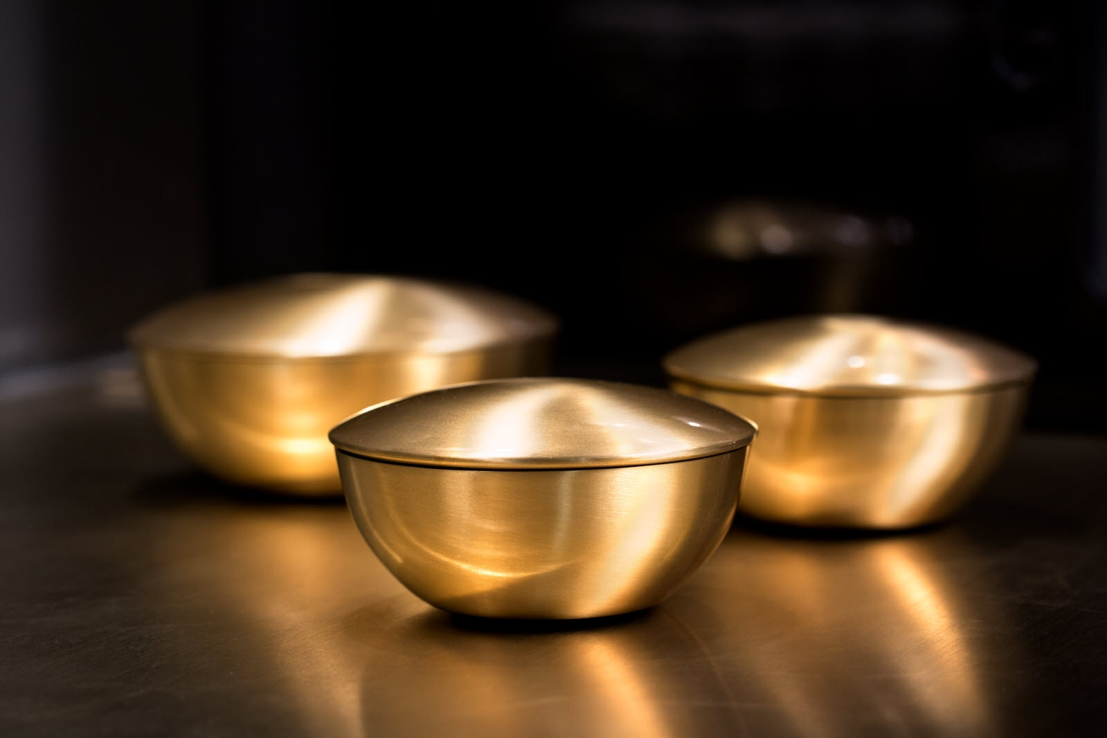 scandic-palace-meeting-detail-bowls.jpg