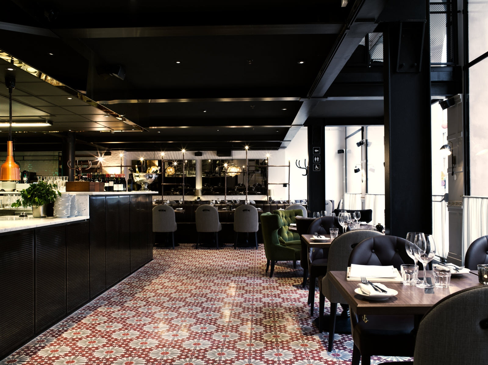 Scandic-Grand-Central-Interior-teaterbrasseriet-3.jpg