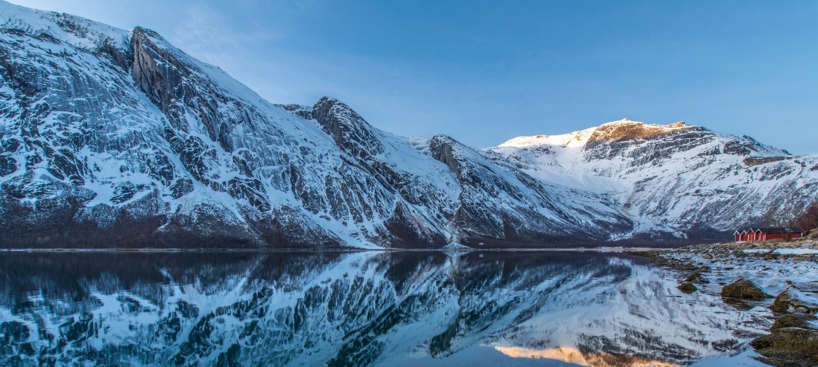 gratis nettdating Flekkefjord