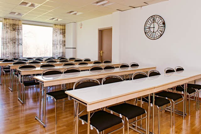 Scandic Vaxjo, meeting room, conference room