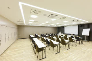 Meeting room Julin