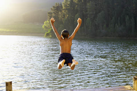 young-boy-jumping-lake-mostphotos.jpg