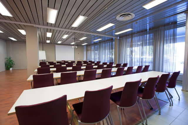 Meeting room Tykky