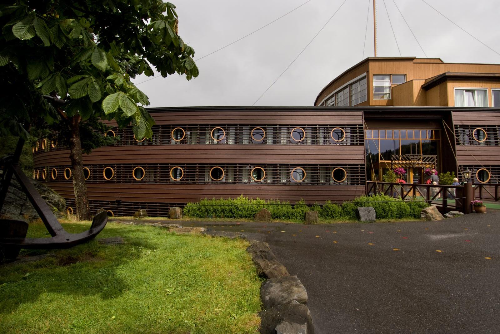 Kristiansand dyrepark adresse